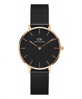 Daniel Wellington Classic Ashfield Petite 32 Relógio Mulher DW00100201