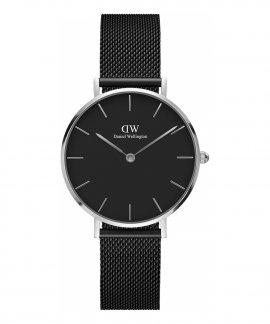 Daniel Wellington Classic Ashfield Petite 32 Relógio Mulher DW00100202
