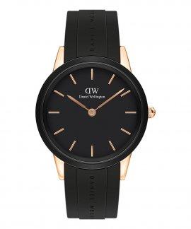 Daniel Wellington Iconic Motion 40 Relógio Homem DW00100425