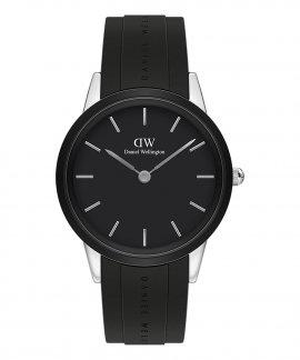 Daniel Wellington Iconic Motion 40 Relógio Homem DW00100436