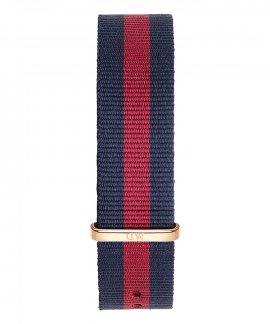 Daniel Wellington Oxford 20 Bracelete Homem DW00200001