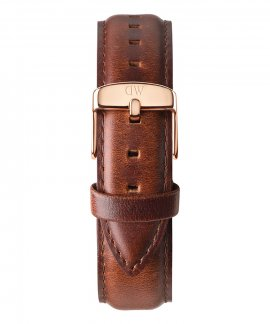 Daniel Wellington St Mawes 20 Bracelete Homem DW00200006