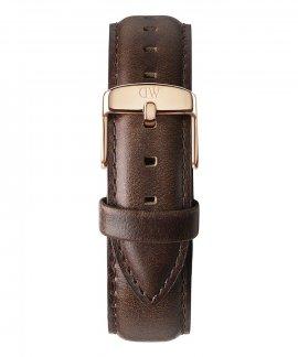 Daniel Wellington Bristol 20 Bracelete Homem DW00200009