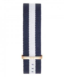 Daniel Wellington Glasgow 18 Bracelete Mulher DW00200031