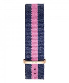 Daniel Wellington Winchester 18 Bracelete Mulher DW00200033