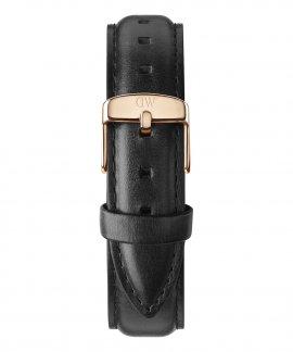 Daniel Wellington Sheffield 18 Bracelete Mulher DW00200036