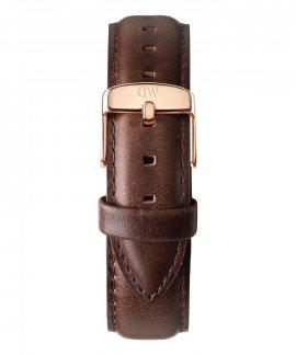 Daniel Wellington Bristol 18 Bracelete Mulher DW00200039
