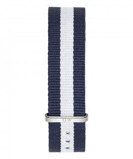 Daniel Wellington Glasgow 18 Bracelete Mulher DW00200047