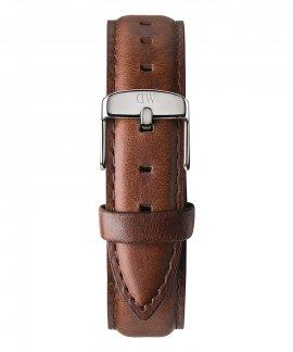 Daniel Wellington St Mawes 18 Bracelete Mulher DW00200052