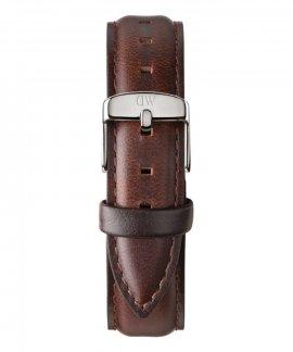 Daniel Wellington Bristol 18 Bracelete Mulher DW00200056