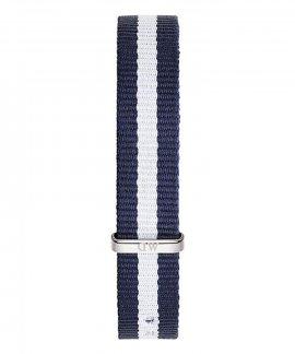 Daniel Wellington Glasgow 13 Bracelete Mulher DW00200074