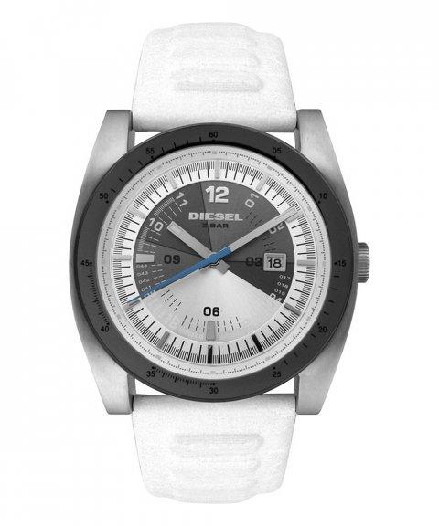 Diesel Relógio Homem DZ1257