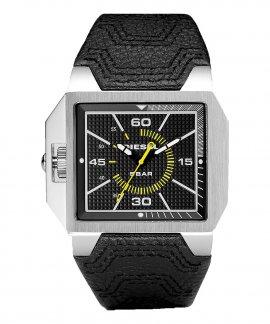 Diesel Relógio Homem DZ1266