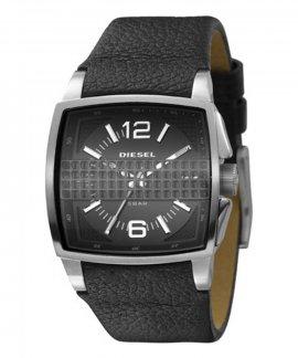 Diesel Relógio Homem DZ1304