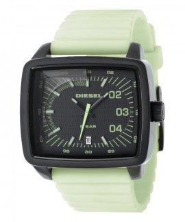Diesel Relógio Homem DZ1335