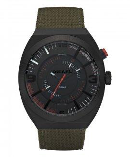 Diesel Relógio Homem DZ1412