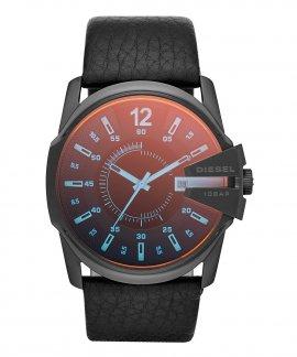 Diesel Master Chief Relógio Homem DZ1657