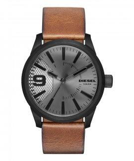 Diesel Rasp Relógio Homem DZ1764