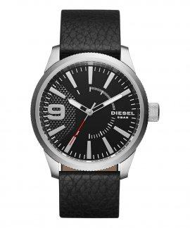 Diesel Rasp Relógio Homem DZ1766
