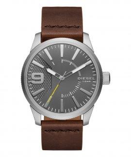 Diesel Rasp Relógio Homem DZ1802