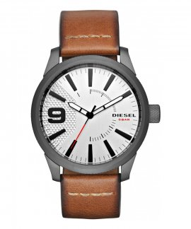 Diesel Rasp Relógio Homem DZ1803