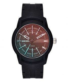 Diesel Armbar Relógio Homem DZ1819