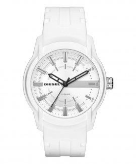 Diesel Armbar Relógio Homem DZ1829