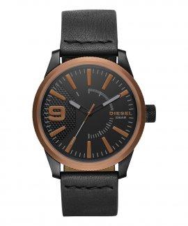 Diesel Rasp Relógio Homem DZ1841