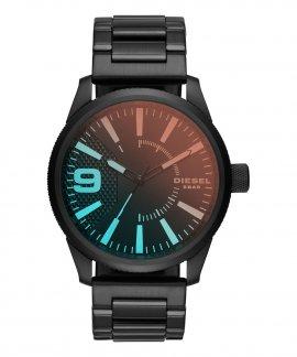 Diesel Rasp Relógio Homem DZ1844