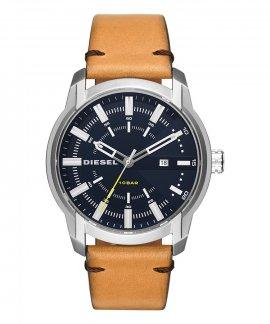 Diesel Armbar Relógio Homem DZ1847