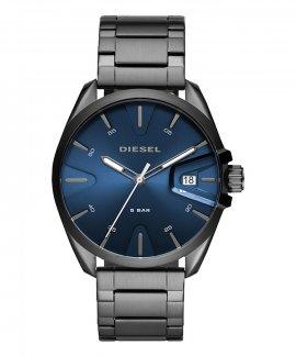 Diesel MS9 Relógio Homem DZ1908