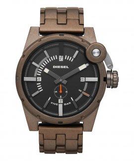 Diesel Relógio Homem DZ4236