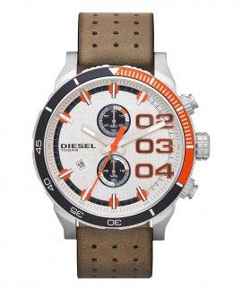 Diesel Double Down Relógio Homem Chronograph DZ4310