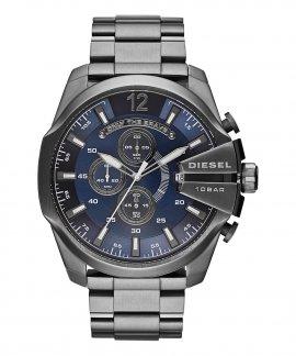 Diesel Mega Chief Relógio Homem Chronograph DZ4329