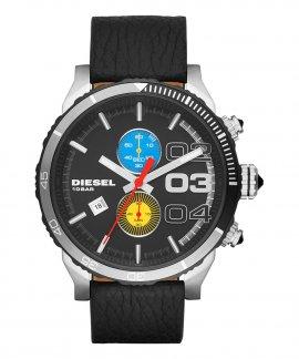 Diesel Double Down Relógio Homem Chronograph DZ4331
