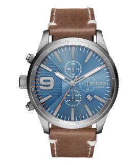 Diesel Rasp Relógio Homem Chronograph DZ4443