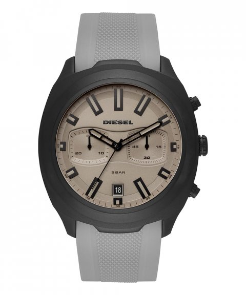 Diesel Tumbler Relógio Homem Chronograph DZ4498