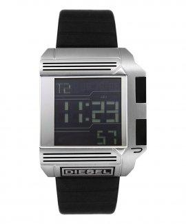 Diesel Relógio Homem DZ7113