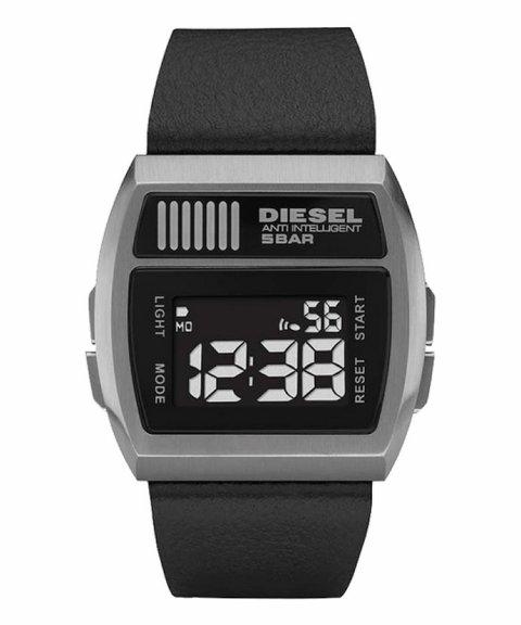 Diesel Relógio DZ7203