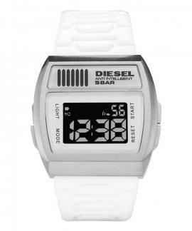 Diesel Relógio DZ7204