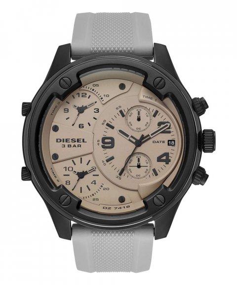 Diesel Boltdown Relógio Homem DZ7416