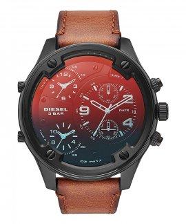 Diesel Boltdown Relógio Homem DZ7417