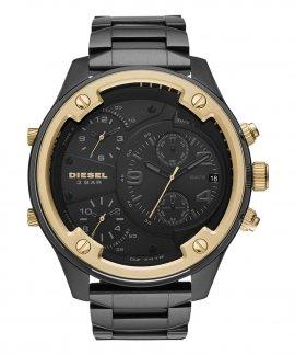 Diesel Boltdown Relógio Homem DZ7418