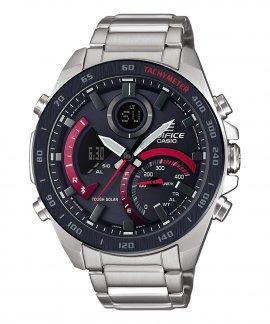 Casio Edifice Bluetooth Relógio Homem ECB-900DB-1AER