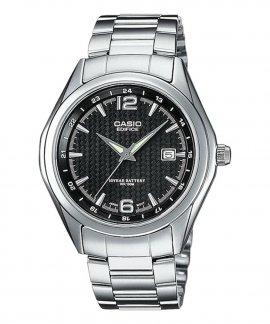 Casio Edifice Classic Relógio Homem EF-121D-1AVEG