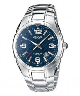 Casio Edifice Classic Relógio Homem EF-125D-2AVEG