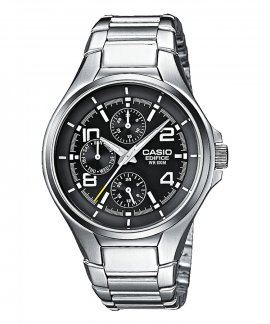 Casio Edifice Classic Relógio Homem EF-316D-1AVEG