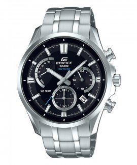 Casio Edifice Chronograph Relógio Homem EFB-550D-1AVUER