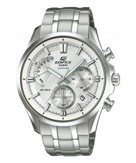 Casio Edifice Chronograph Relógio Homem EFB-550D-7AVUER