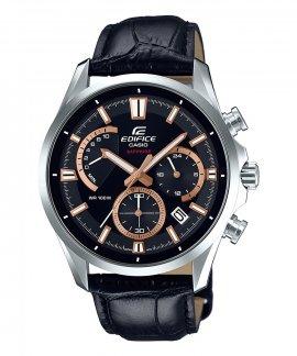 Casio Edifice Cronograph Relógio Homem EFB-550L-1AVUER